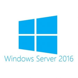 MS Windows Server 2016 RDS CAL 1User