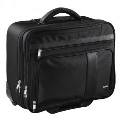 HAMA Notebook-Trolley bis 40 cm (15,6)