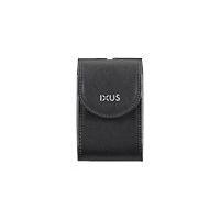 Canon DC-1320 Kamera Tasche für Ixus