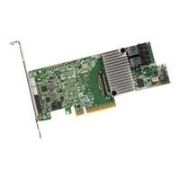 LSI MR SAS 9361-8i 12GB/s PCIe 3.0 8xi 2GB