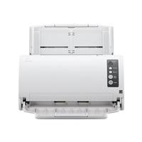 Fujitsu fi-7030 A4 Duplex 27S/Min
