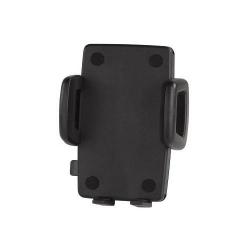 HAMA Smartphone-Halter Handybreite: 57-87mm