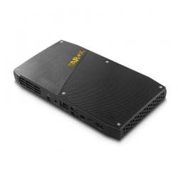 TAROX ECO 48 - i7-6770HQ,8GB,240GB SSD,W10P