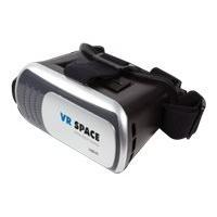 LogiLink Virtual Reality Brille