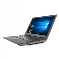 TAROX Lightpad Pro - i7,8GB,500GB,W10P>W7