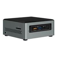 "Intel NUC NUC6CAYH   Cel ""Arches Canyon"""