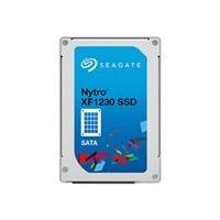 SEAGATE Nytro  480GB SSD SATA 6Gb