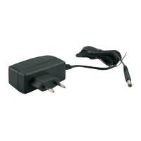 Sophos AP 15 Rev.1 multi-region power adapter