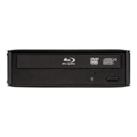Buffalo Laufwerk BDXL USB 3.0