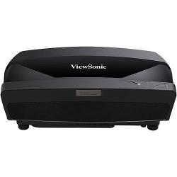 ViewSonic Beamer LS830 Full-HD Laser 4500L