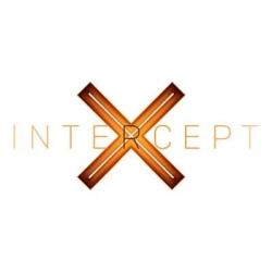 Sophos Central Intercept X 10-24 User 12 Monate