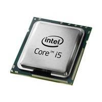 Intel CPU i5-7600  Box  6MB 4/4 3,5GHZ *Kaby Lake*