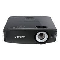 Acer P6500 DLP-Projektor 5000lm FullHD