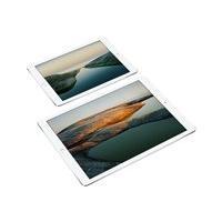 Apple iPad Pro 128GB Silber WI-FI Cellular