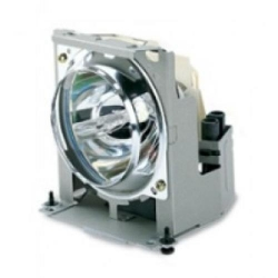 ViewSonic Projektorlampe für Beamer PJD7820HD