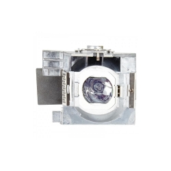 ViewSonic Projektorlampe für Beamer PJD7831HDL/7828HDL/7720H