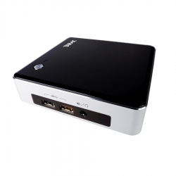TAROX ECO 44 G5 - i3,4GB,120GB SSD, W10P>W7