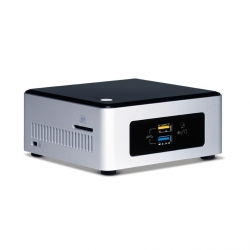 TAROX ECO 44 G5 C - N3050,4GB,500GB,  W10P