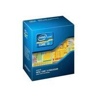 Intel CPU i3 7300  BOX   4MB 4,0GHZ *Kaby Lake*