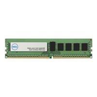 Dell DDR4 32GB DIMM 288-PIN für PowerEdge FC630