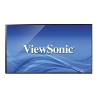 ViewSonic CDE4302 LED Public Display 43""