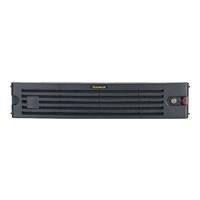 SuperMicro Front Bezel MCP-210-82601-0B abschließbar
