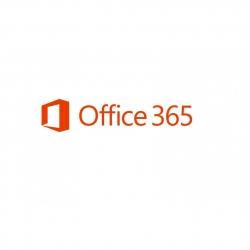 Microsoft Office 365 (Plan E1)