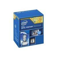 Intel Pentium G4600  3,6GHz BOX  *Kaby Lake*
