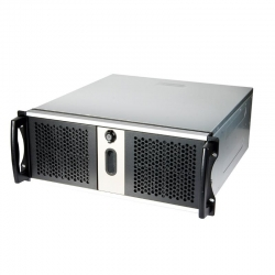 TAROX Basic i-Line 5000CR 4HE