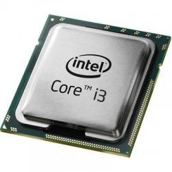 Intel i3 7100  Tray  3MB 3,9GHZ *Kaby Lake*