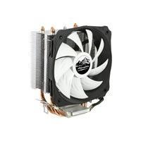 TAROX Ultra Silent CPU Kühler