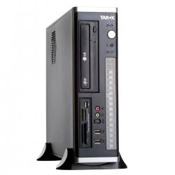 TAROX Basic 5000BD-K i5,8GB,1TB,oBS
