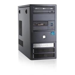 TAROX Basic 5000BM-K i5,8GB,240GB,oBS