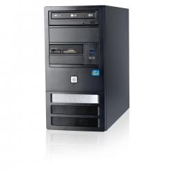 TAROX Business 3000BM-K i3,4GB,120GB,W10P
