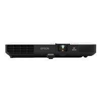 Epson LCD-Projektor EB-1780W 3000L