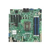 Intel MB 1151 S1200SPLR