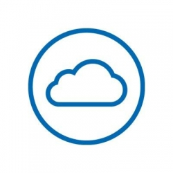 Sophos Central Server Protection 1-9 Srv. 36 Monate