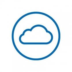 Sophos Central Server Protection 10-24 Srv. 36 Monate