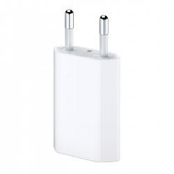 Apple 5W USB Power Adapter BULK