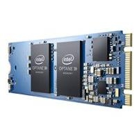 Intel Optane 16GB Memory Module PCIe retail