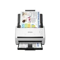 EPSON WorkForce DS-530 Dokumentenscanner A4 USB