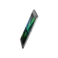 Lenovo Phab 2 Pro 64GB grau Tablet