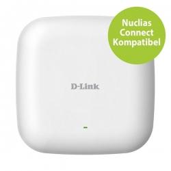 DLINK DAP-2610 Wireless AC1300 Wave2 Parallel-Band PoE AP