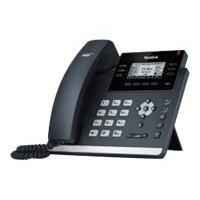 Yealink SIP-T41S VoIP-Telefon 6 Leitungen