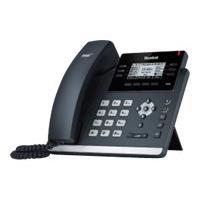 Yealink SIP-T42S VoIP-Telefon 12 Leitungen