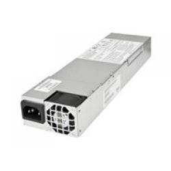 Supermicro PWS-605P-1H Netzteil (intern)