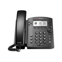 Polycom VVX 310 - VoIP-Telefon