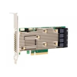 LSI MR SAS 9460-16i 12GB/s PCIe 3.1