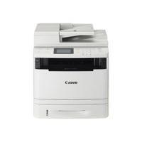 Canon i-SENSYS MFP MF416dw Laser USB LAN WiFi