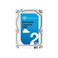 "Seagate  2TB SATA ST2000NM0008 3,5"" 7.2K"